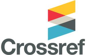 crossref GGZ Vaktijdschrift