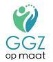 GGZ opmaat hét alternatief voor GGZ Nederland