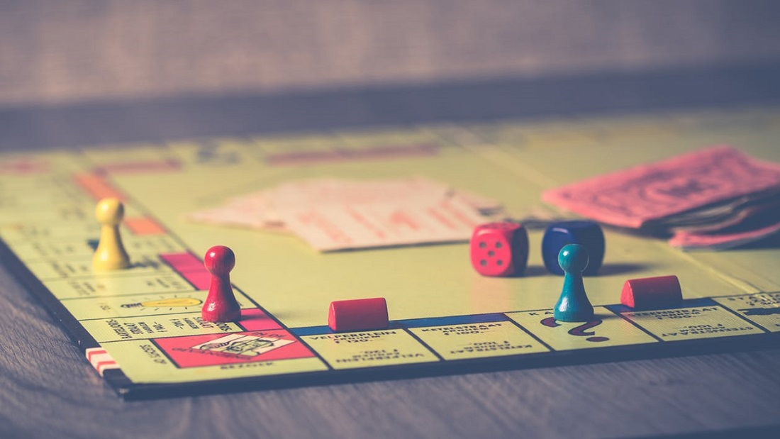 monopoli zorgverzekeraars