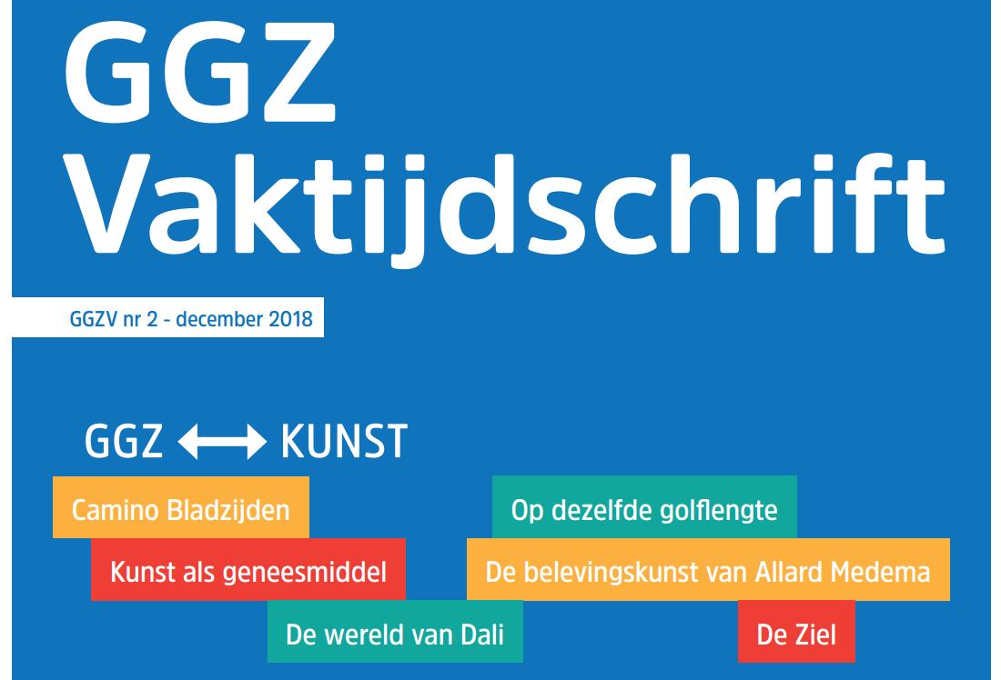 GGZV 2018 nummer 2