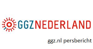 GGZ Nederland ggz.nl persbericht