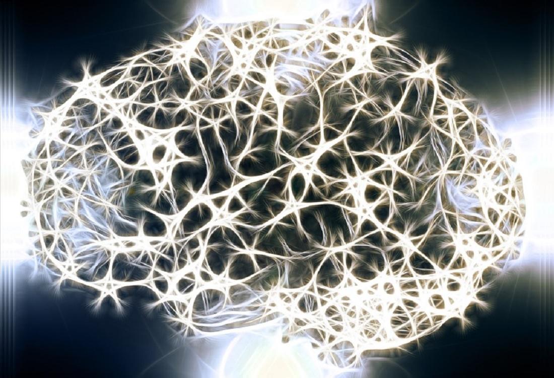 Nieuw inzicht in werking elektroshocktherapie bij depressie