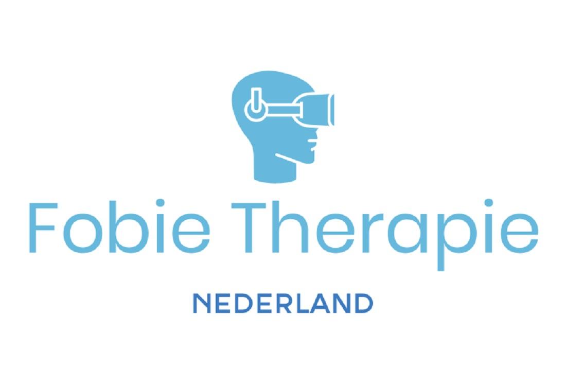 Persbericht Fobie therapie Nederland
