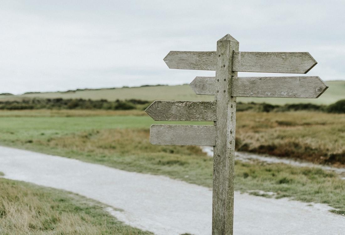 Wegwijzer voor verbetering van depressiepreventie bij jongeren