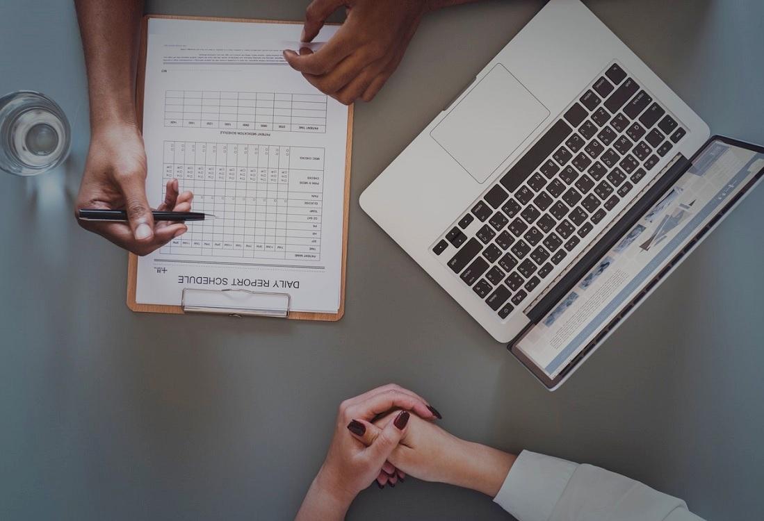 Plannen om DBC's minder bepalend te maken bij zorgvergoeding