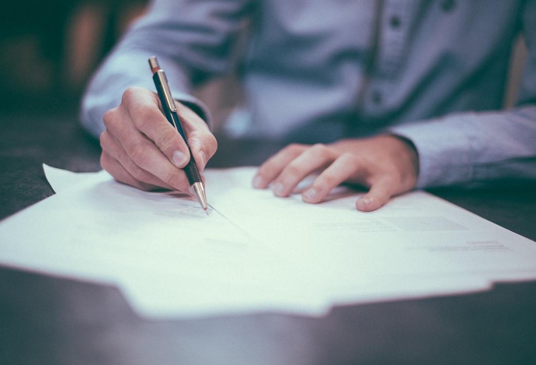 Hoofdlijnenakkoord GGZ ondertekend door gemeenten