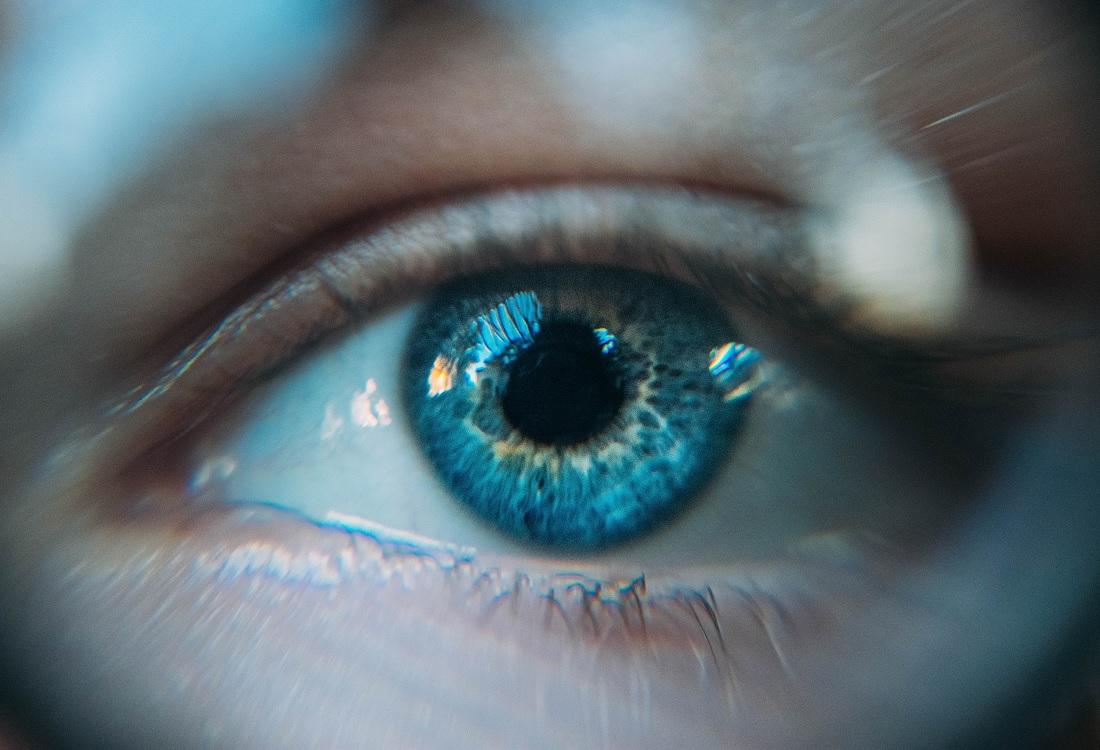 Zorg bij psychose: kijk naar het onderliggende verhaal