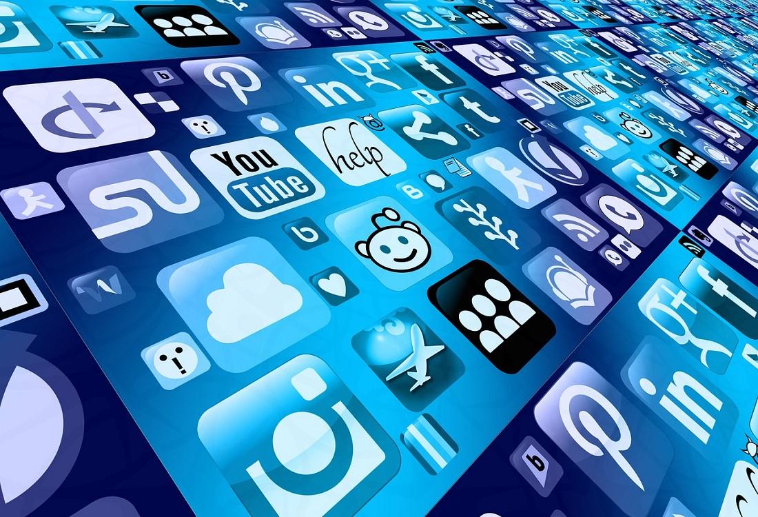 Nieuw: Appwijzer voor het vinden van de juiste ggz-app