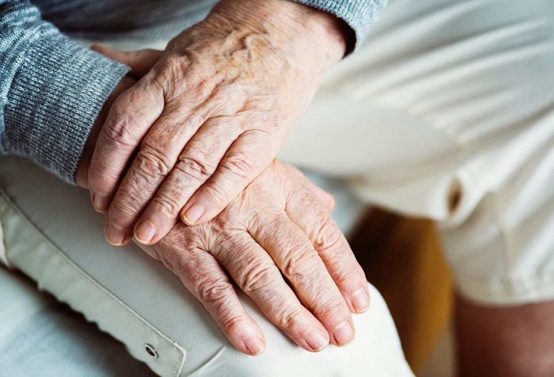 Verband ontdekt tussen maag-darmstelsel en ontwikkeling van Parkinson