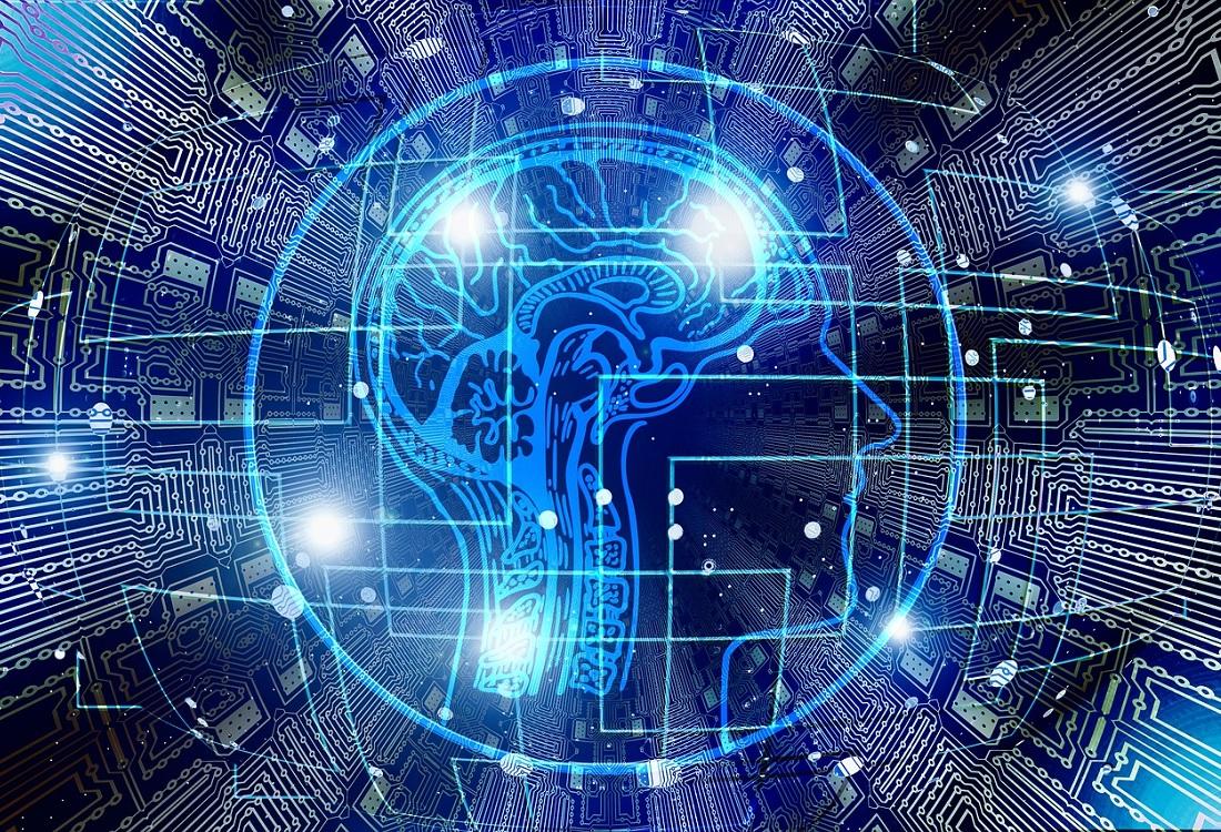 Technische snufjes in het brein: wat kunnen we verwachten?