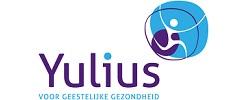 Yulius