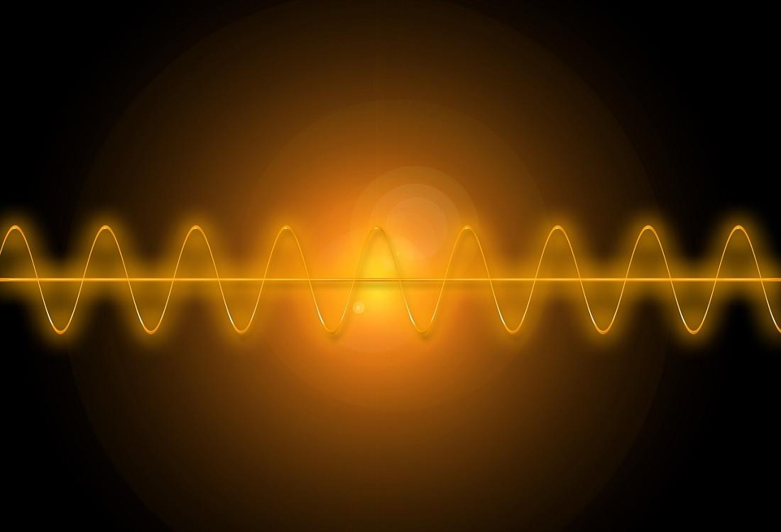 Speciale geluidstonen zorgen voor hogere reactiesnelheid