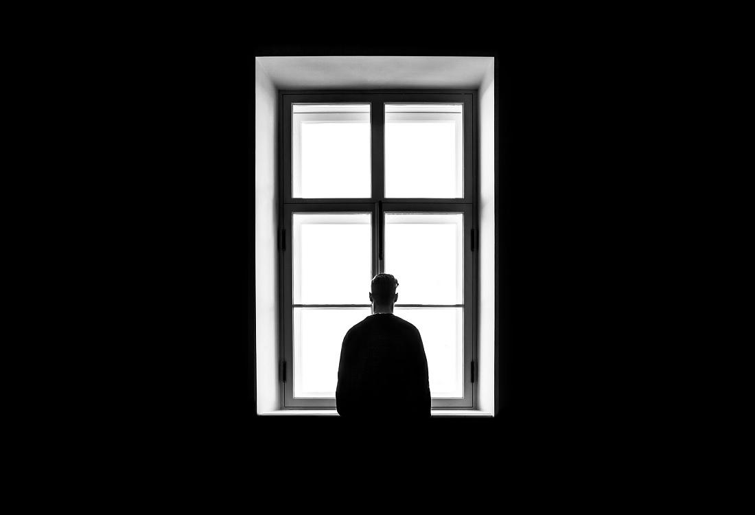 Kom in actie tegen eenzaamheid