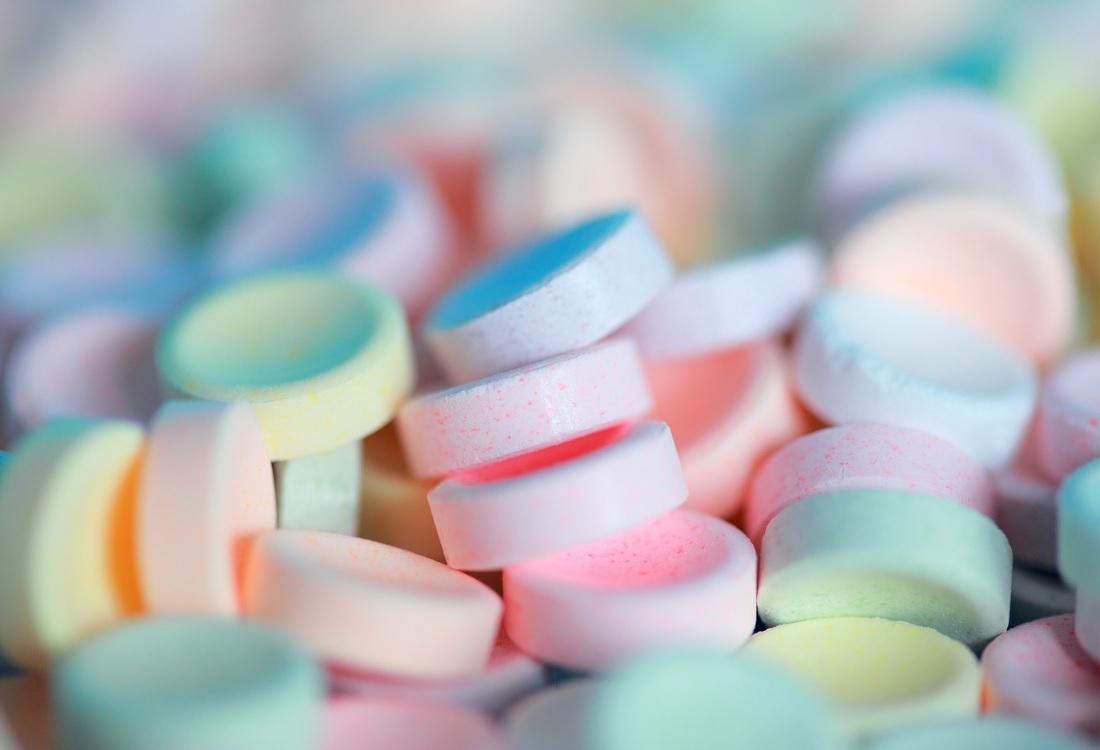 Onderzoek naar MDMA-therapie bij ernstige en complexe PTSS