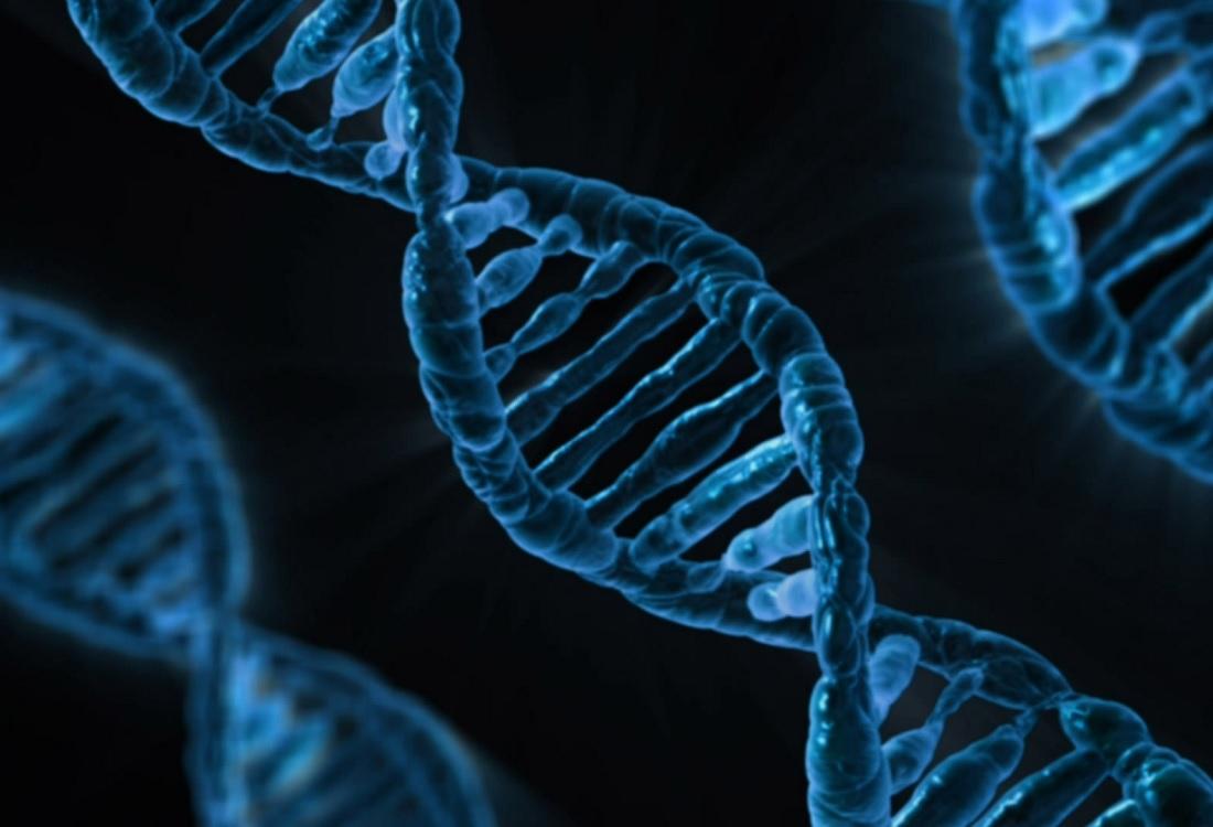 Genetische afwijkingen gevonden die rol spelen bij MS