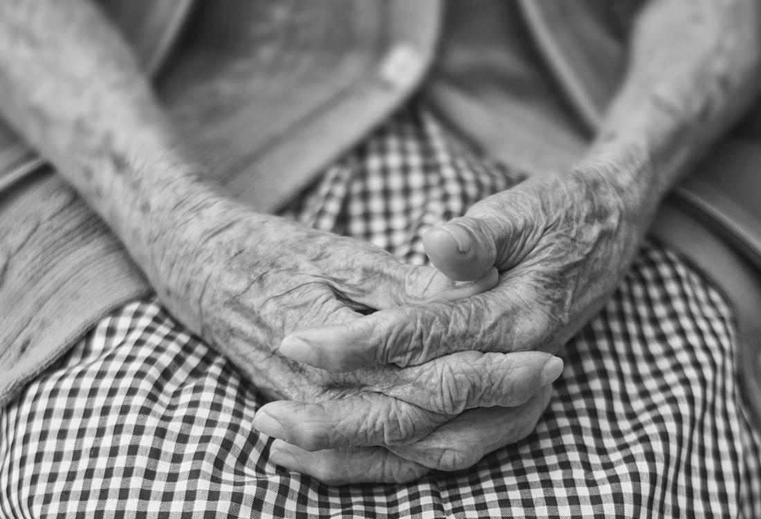 Van dementiedeskundige naar dementerende