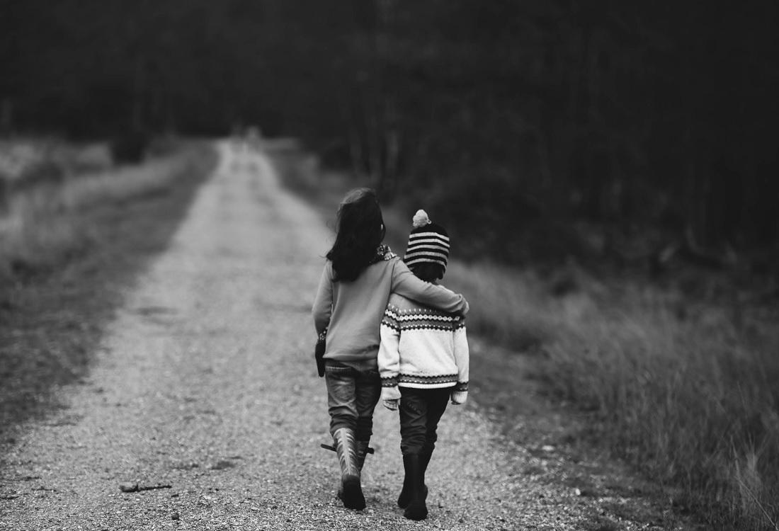 Cursus voor kinderen: ouders met psychische problemen