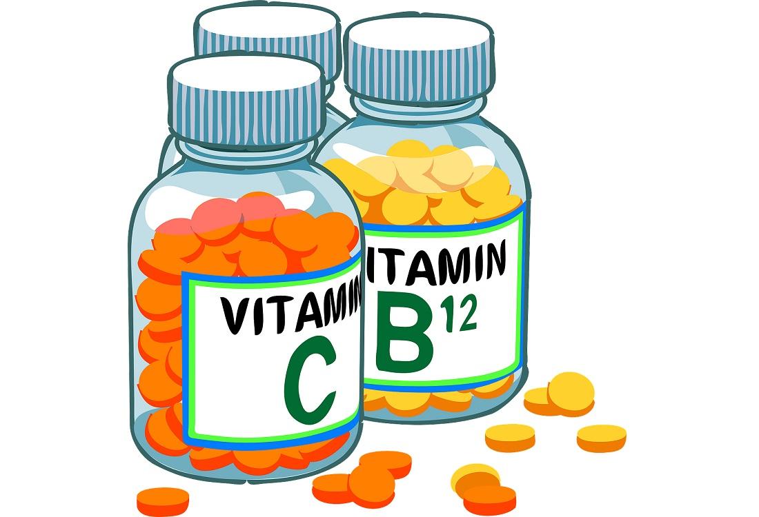 De zin en onzin van vitaminepillen