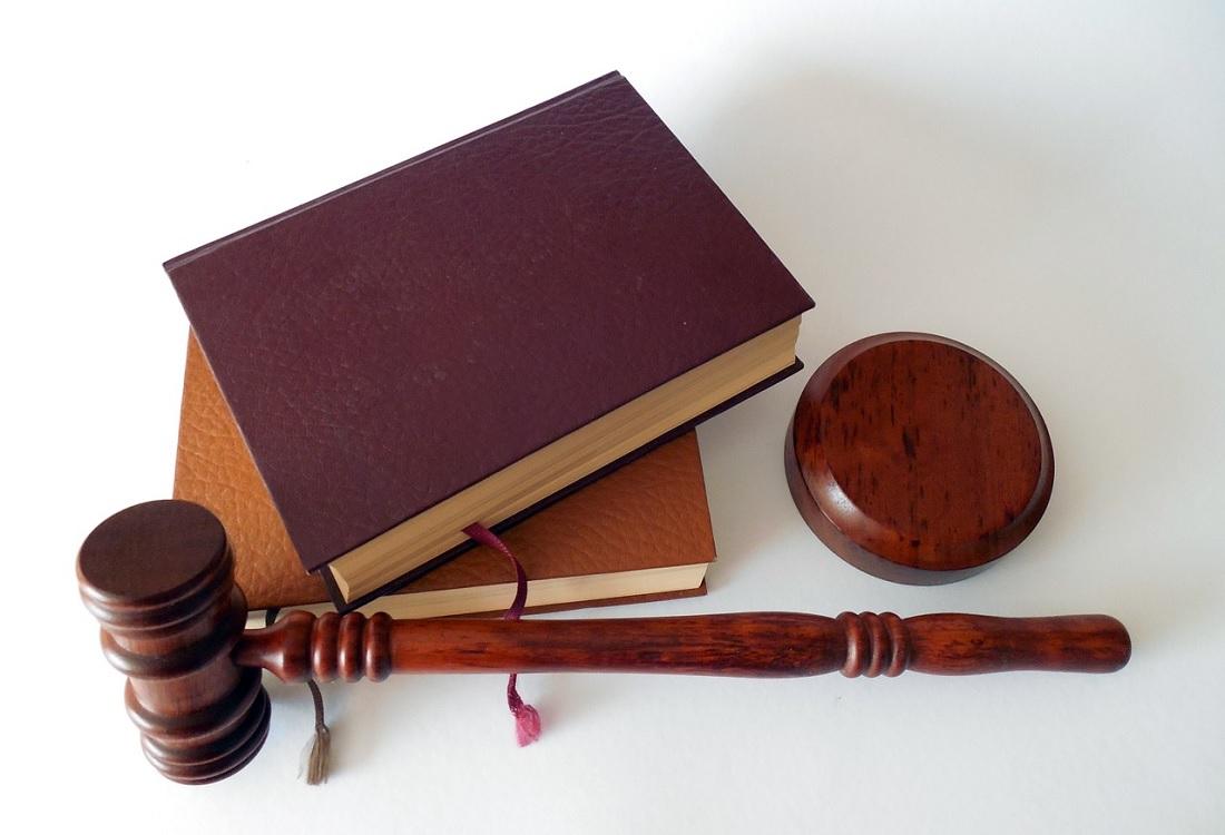 Politieke discussie rondom wetsvoorstel 'voltooid leven' houdt aan