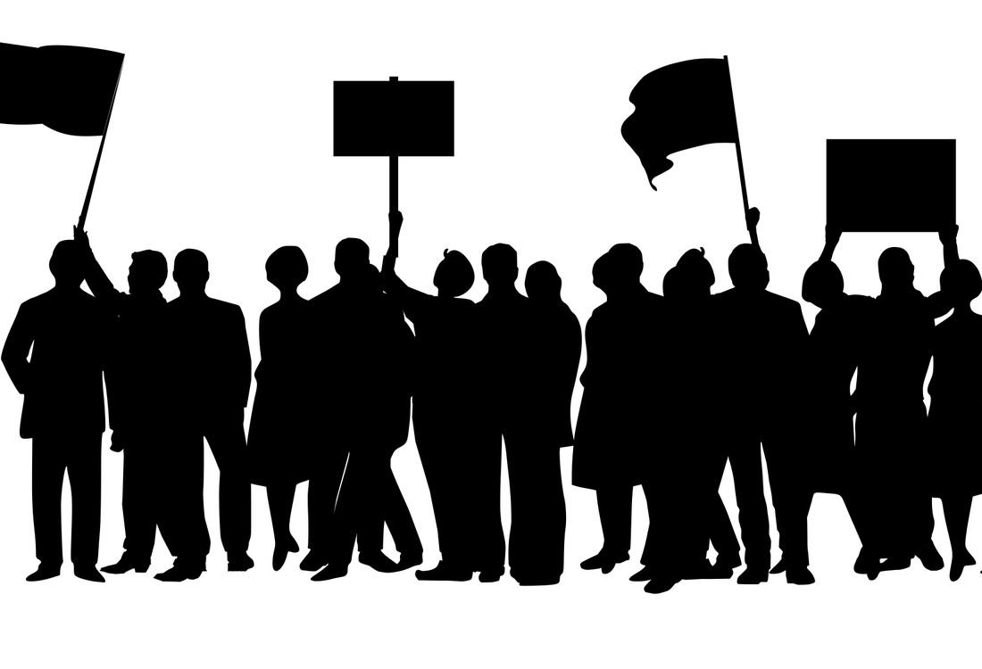 Zorgen en ontevredenheid over nieuwe Wet verplichte ggz