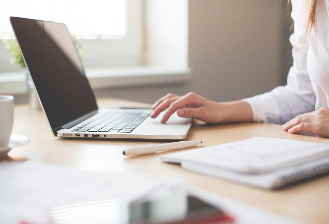 Flinke toename in gebruik e-Health in geestelijke gezondheidszorg