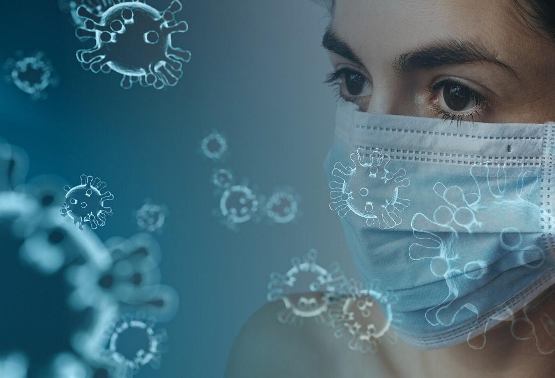 Visie op de lessen die de pandemie ons leert