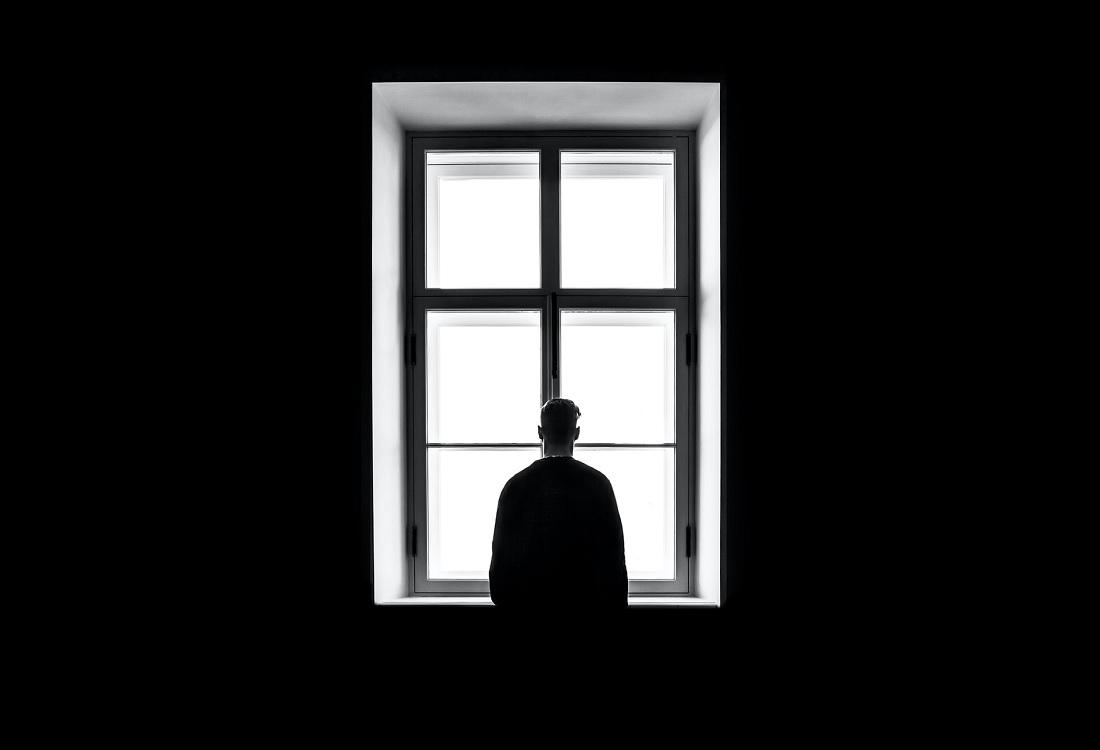 Nederlandse Vereniging voor Autisme vraagt aandacht voor alarmerende situatie