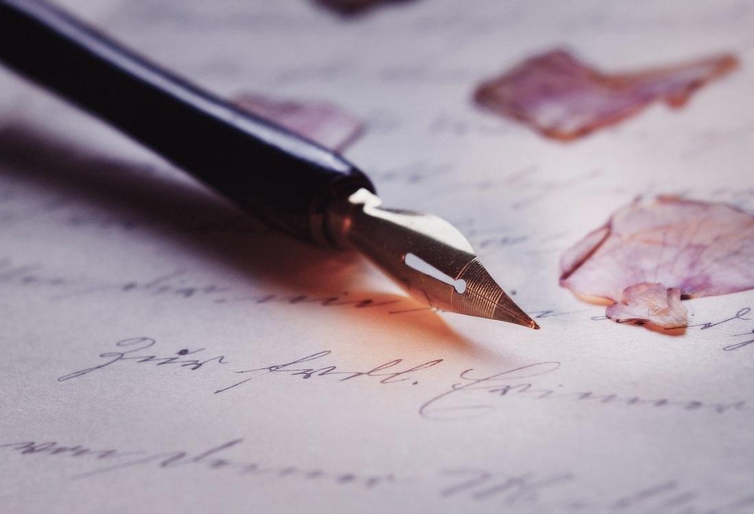 Corona blijkt bron van inspiratie voor poëzie