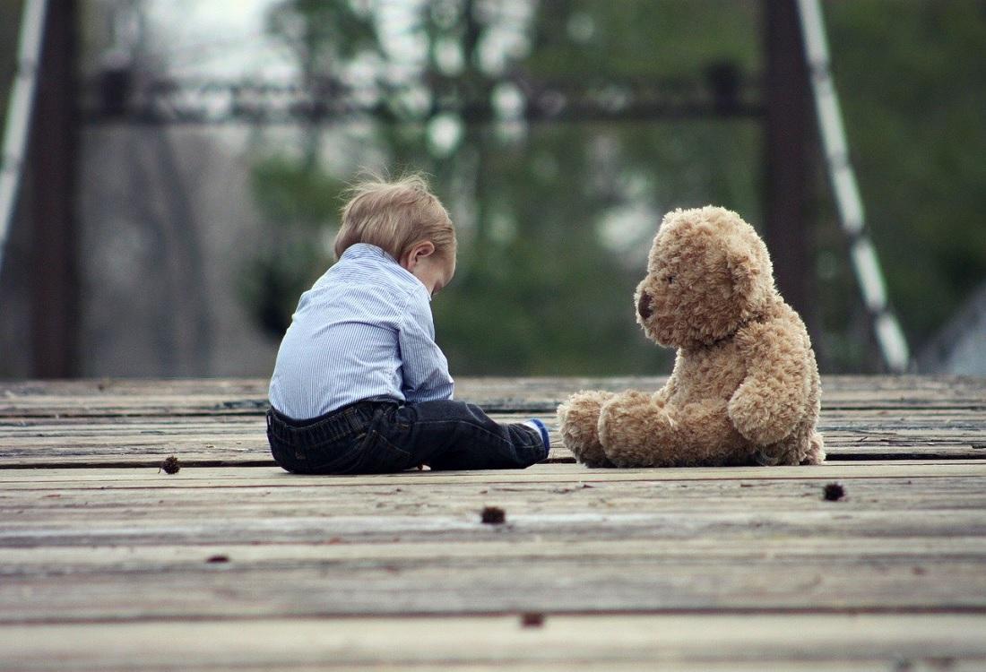 Recente ontdekking over de ontwikkeling van autisme