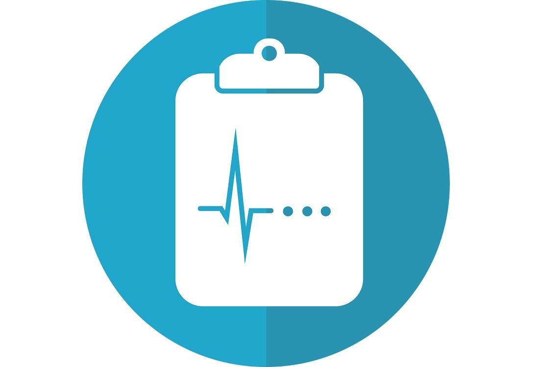e-Health in GGZ voor mensen met een verstandelijke beperking
