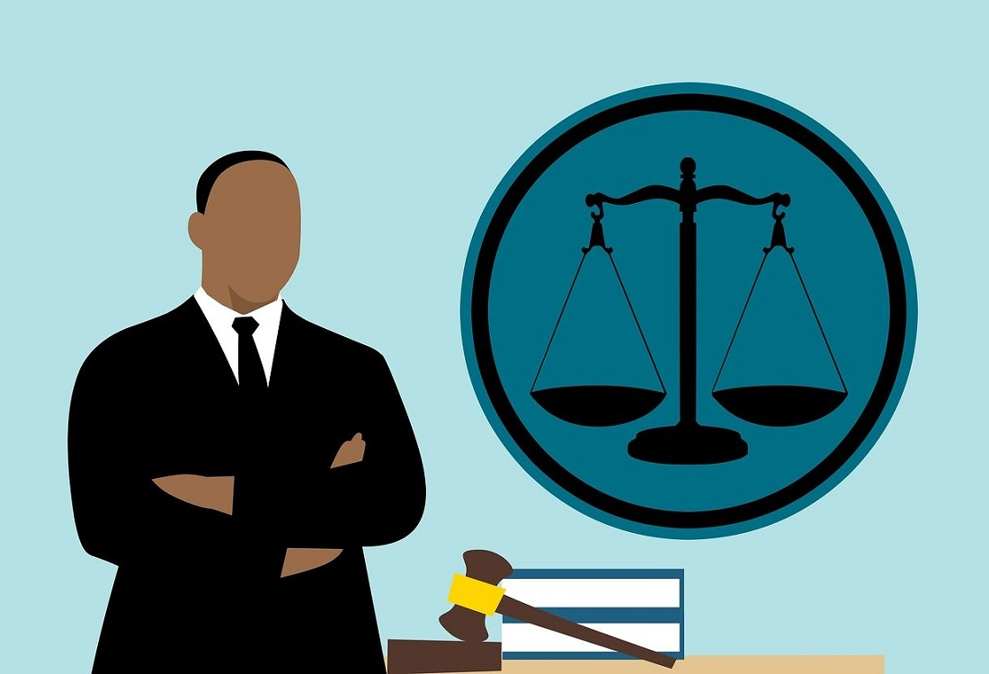 Menzis wint rechtszaak over hoge medicijnprijs AstraZeneca