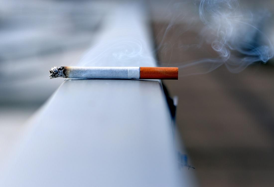 Nieuwe e-learningmodule over een rookvrije ggz