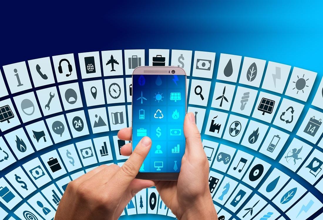 Ggz-appwijzer beoordeelt apps voor mentale gezondheid