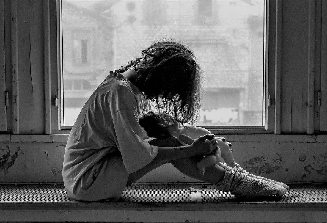 Problemen in jeugd-ggz lopen op: toename van crisisgevallen