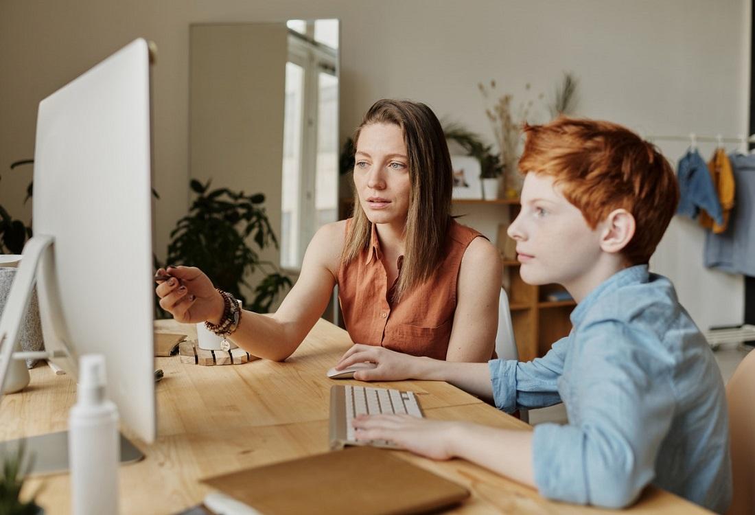 Thuisonderwijs steeds grotere uitdaging voor ouders en kinderen