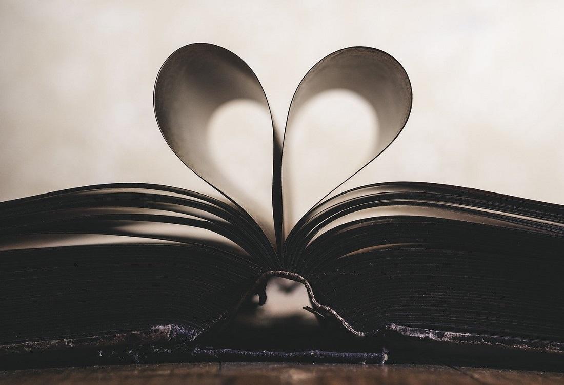 De liefdesoorlog van mijn ouders: een persoonlijk verhaal
