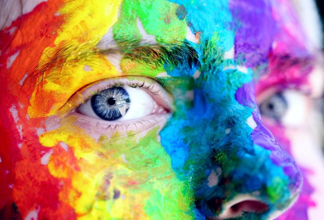 Dissociatie en onderliggend trauma: ervaringen van een therapeut