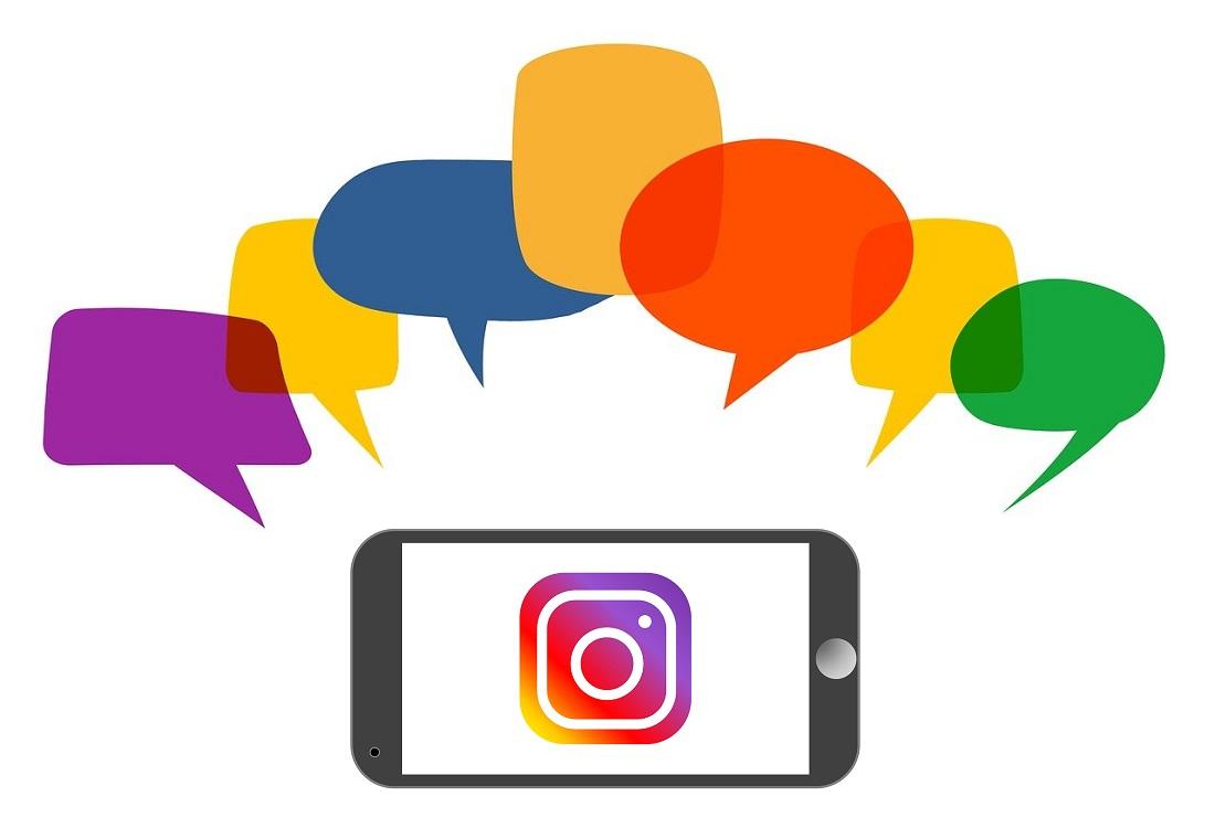 Instagram-account opgericht voor jongeren met mentale coronaklachten