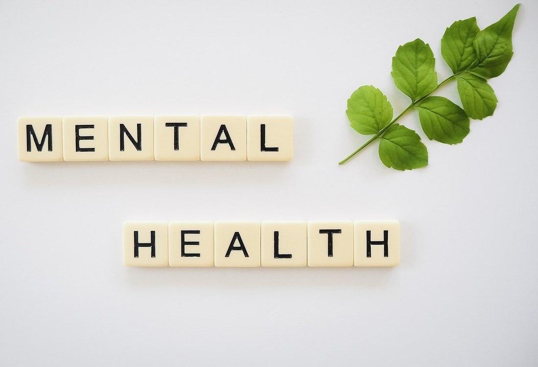 MIND vraagt aandacht voor Deltaplan Mentale Gezondheid