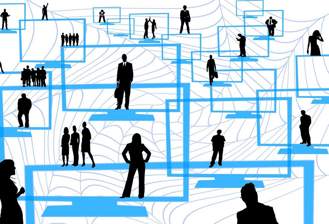 Digitaal platform gaat samenwerking ggz-aanbieders West-Brabant verbeteren