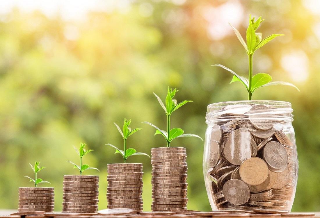 Experiment basisinkomen: meer financiële, fysieke en mentale balans