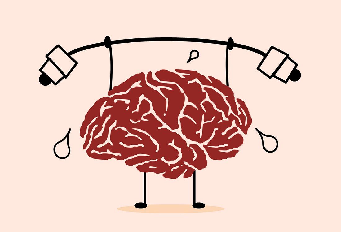 Mentale uitdagingen: ons brein tijdens en na de lockdown
