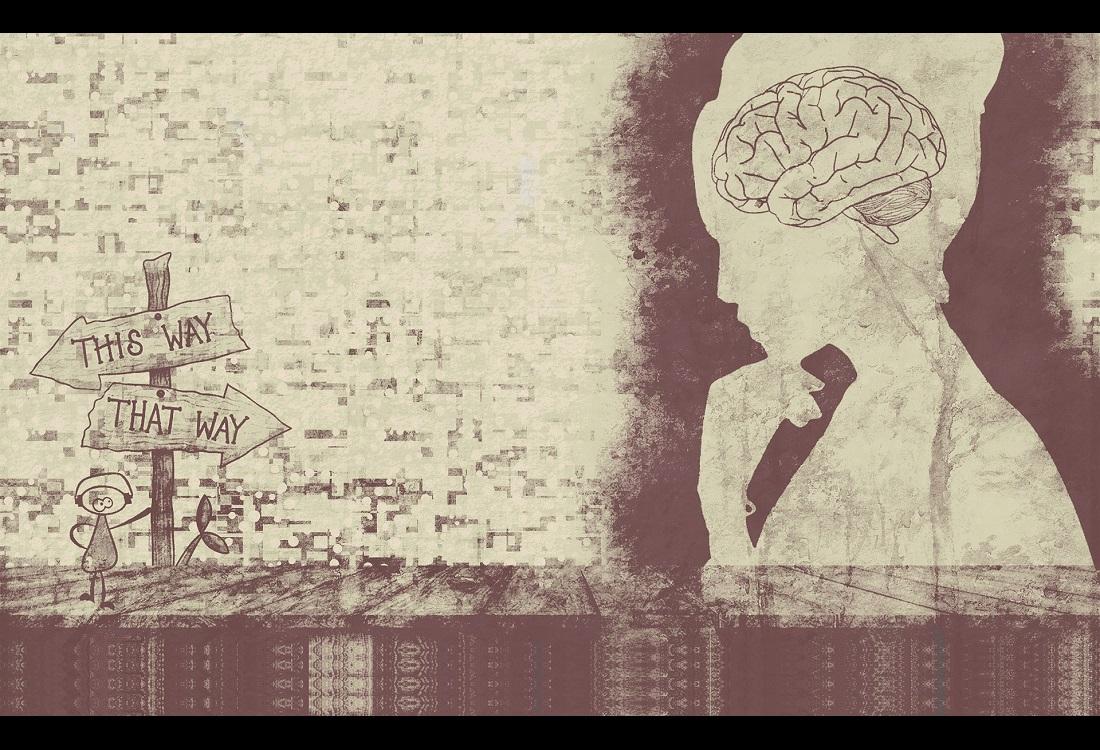 Psychologie en gedrag in crisistijd: ratio versus instinct