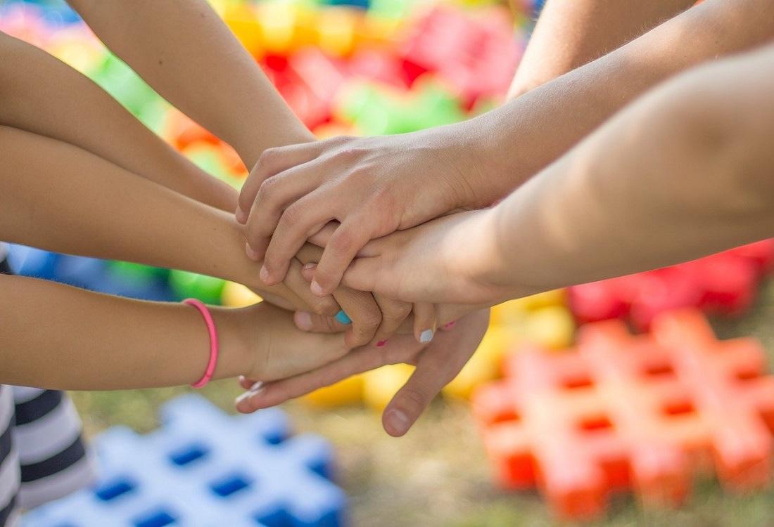 Onderzoek naar Yucelmethode bij jeugdigen met ontwikkelingsstoornis