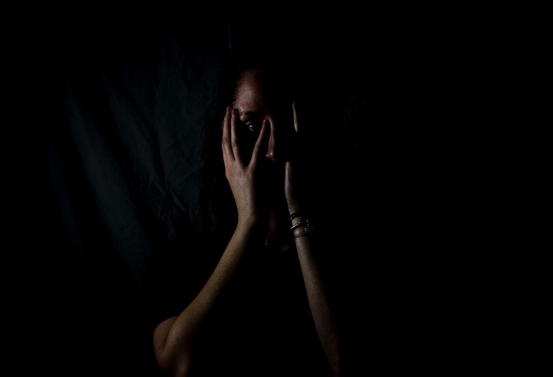 Nachtangst: een slaapstoornis die steeds vaker opduikt