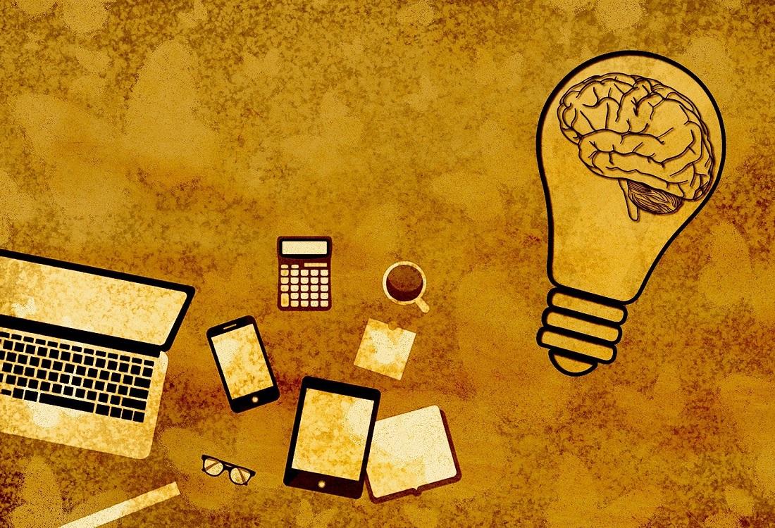 Ideeën voor herstelplan mentale gezondheid en ggz
