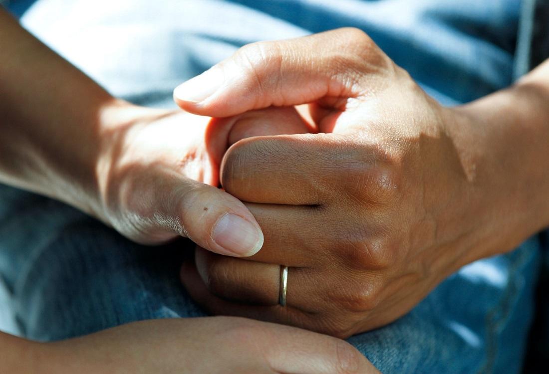 Webinar vierluik over palliatieve zorg (juni & september)