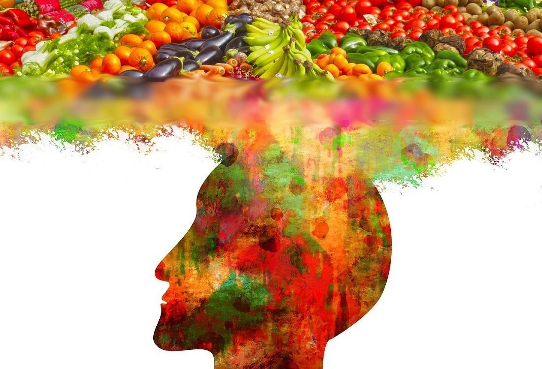 Brein inheems volk vermoedelijk gezonder door leefstijl en voeding