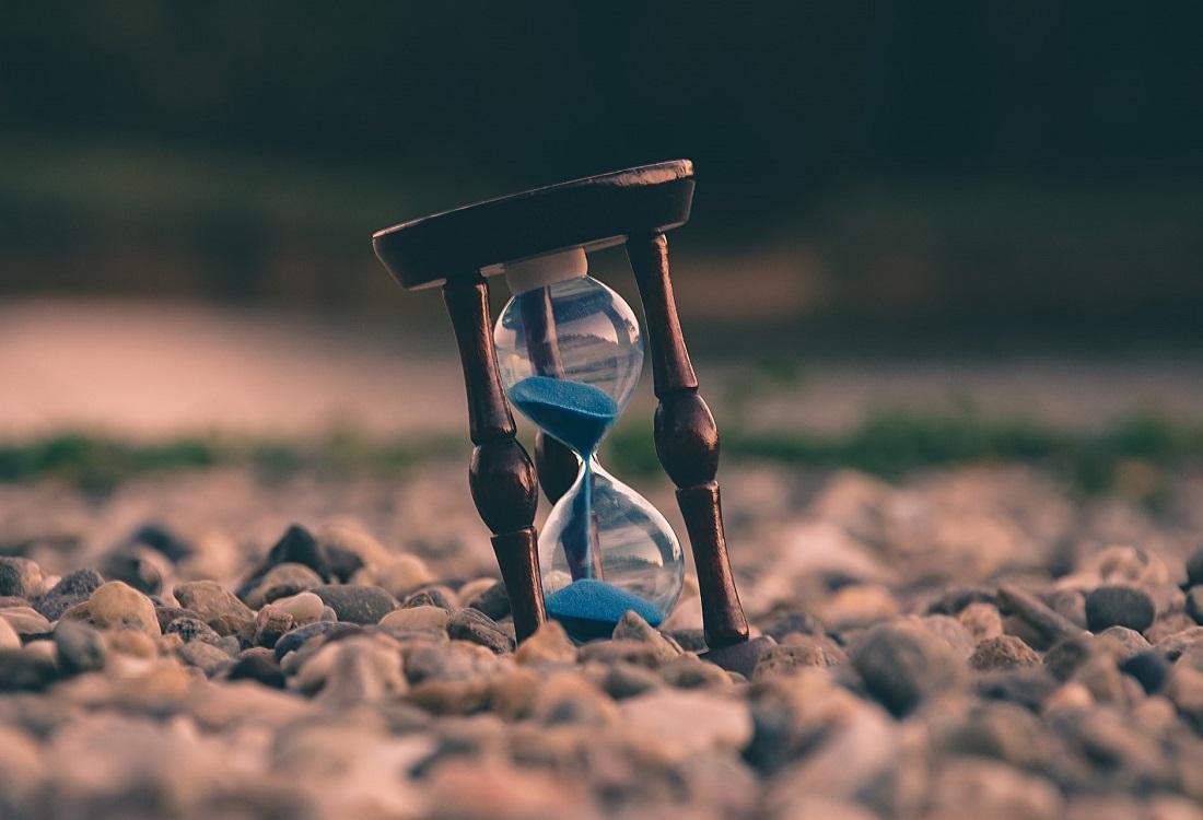 Tips voor het beter omgaan met je tijd, takenlijst en agenda