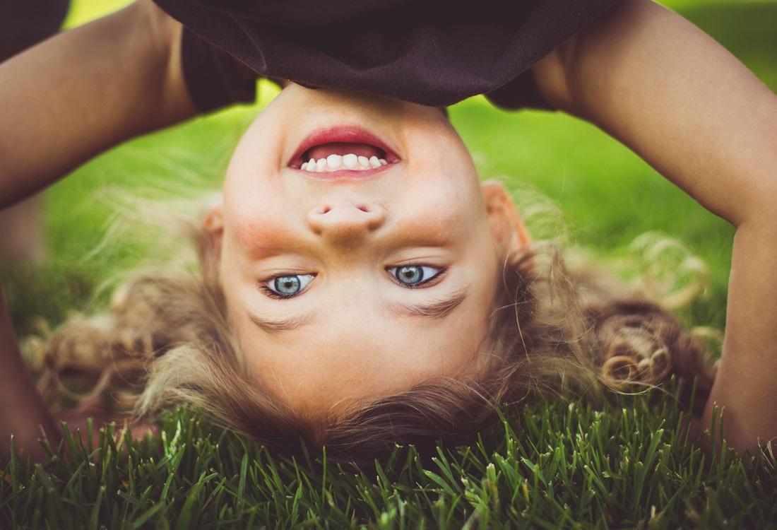 Cursus 'Emotieregulatietraining bij kinderen' op 8 en 9 december (10 PE-punten)